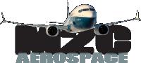M2C Aerospace, Inc.